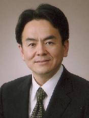 代表取締役 市川 晃久