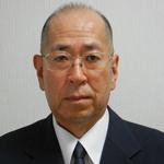 伊藤 茂貴